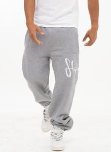 Spodnie sportowe Stoprocent