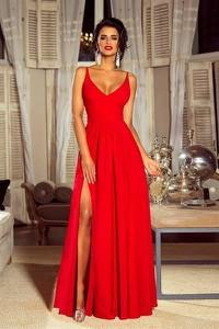 e007e0adfeb3fc sukienka firmy emo. - stylowo i modnie z Allani