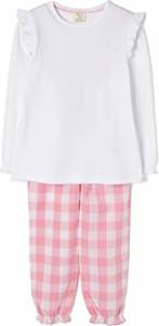 Piżama amazon.de