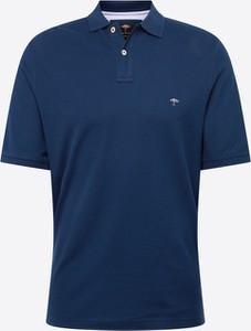 T-shirt Fynch Hatton z krótkim rękawem