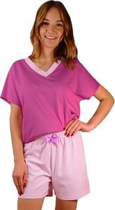 Piżama Born2rest