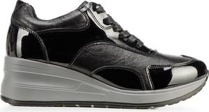 Buty sportowe Wittchen sznurowane