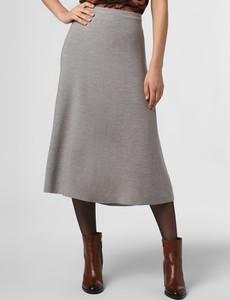 Spódnica Drykorn z wełny