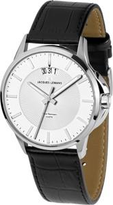 Jacques Lemans Sydney JL 1-1540B
