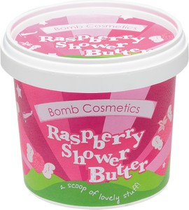 Kosmetyk do kąpieli BOMB Cosmetics