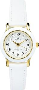 Zegarek na komunię damski PERFECT CIMMI LP195-3A
