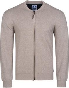 Sweter Redmond w stylu casual