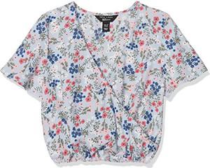 Koszulka dziecięca New Look z krótkim rękawem