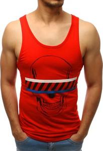Koszulka Dstreet w młodzieżowym stylu