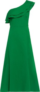 Sukienka Ivy & Oak maxi bez rękawów