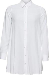 Koszula bonprix BODYFLIRT w stylu casual