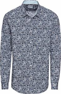 Koszula Esprit z bawełny
