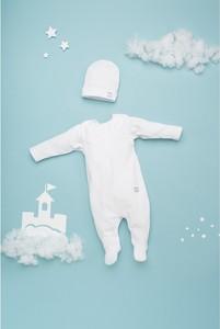 Odzież niemowlęca Pinokio