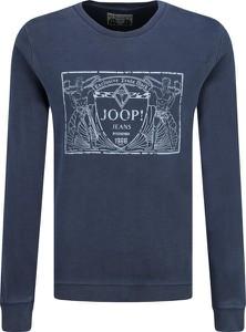 Bluza Joop!