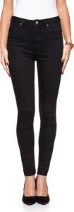 Jeansy Lee z jeansu