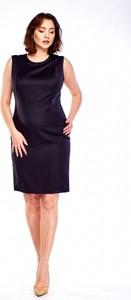 bcdea9ea58 eleganckie sukienki szczecin - stylowo i modnie z Allani