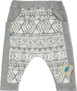 Spodnie dziecięce Ewa Collection dla dziewczynek