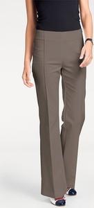 Spodnie Heine