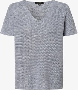 Sweter SvB Exquisit