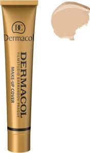 Dermacol Make-up Cover Kryjący podkład do twarzy 30 ml - 210
