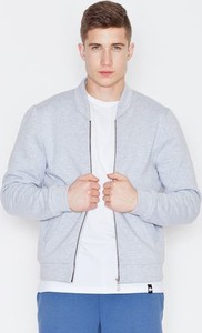 Bluza VISENT w stylu casual