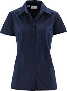 Koszula bonprix bpc selection