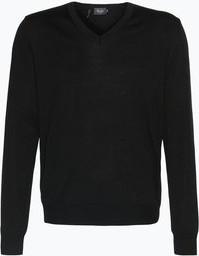 Sweter märz