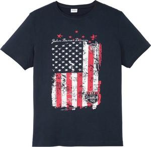 T-shirt bonprix John Baner JEANSWEAR