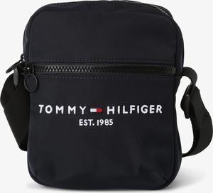 Saszetka Tommy Hilfiger