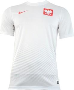 38a1bd52bf koszulka siatkarska reprezentacji polski - stylowo i modnie z Allani