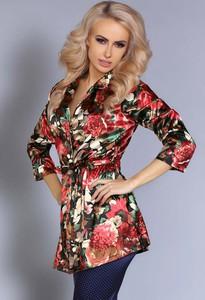 43693531834f3e koszula nocna italian fashion - stylowo i modnie z Allani