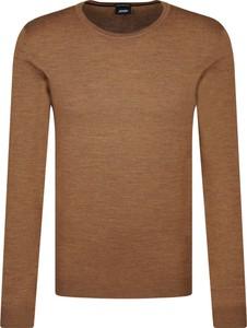 Sweter Joop! w stylu casual