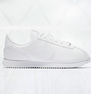 Buty sportowe damskie, wiosna 2020 na Allani