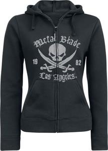 Bluza Metal Blade