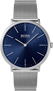 ZEGAREK HUGO BOSS Horizon UHB/014