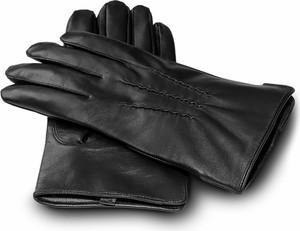 Rękawiczki James Hawk