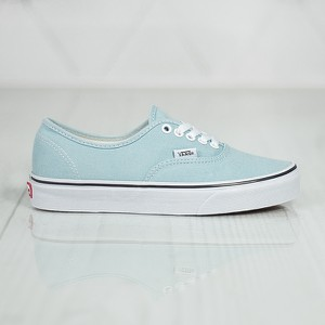 Vans Authentic VA38EMQ6K
