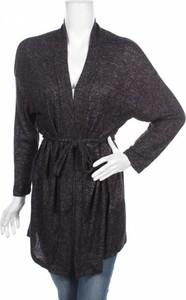 Sweter Women'S Secret w stylu casual