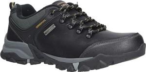 Buty trekkingowe Casu w sportowym stylu