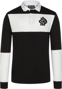 Bluza POLO RALPH LAUREN z bawełny w młodzieżowym stylu