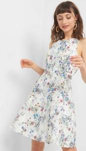 c6dd408c24 orsay sukienki na wesele - stylowo i modnie z Allani