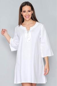 Sukienka Tarifa