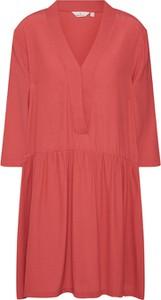 Sukienka Basic Apparel