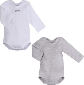 Odzież niemowlęca Esprit