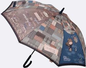 Parasol Anekke w stylu casual
