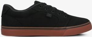 DC Shoes DC ANVIL