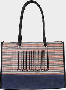 851b1abf271c2 torebki typu chanel - stylowo i modnie z Allani