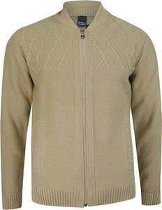 Sweter Lasota