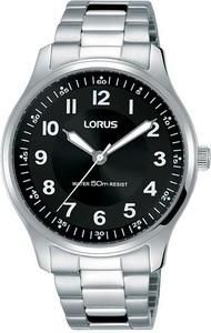 Lorus Classic RG215MX9