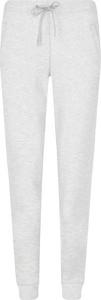 Spodnie sportowe Armani Exchange w sportowym stylu